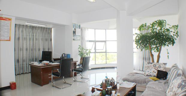 云南华森建筑设计有限公司工作环境怎么样?