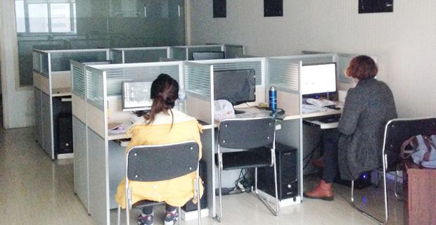 青岛万和大管家电子商务有限公司工作环境怎么样?