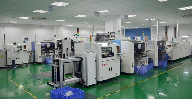 东盛科技(苏州)有限公司于1996年在苏州新区注册成立的美独资企业。公司总部位于美国得克萨斯州,投资总额60亿美元,占地面积50万平米,现有员工80000余名。是美国东盛科技最重要、最大的设备生产基地之一。同时公司零配件管理中心向全世界提供东盛科技有限公司产品的零配件。 东盛科技致力于为个人和企业用户提供最具创新价值的产品及应用方案。在世界顶尖工程技术研发团队支持下,东盛科技的产品线完整覆盖至笔记本电脑、PDA随身电脑、主板、显卡、服务器、光存储、有线/无线网络通讯产品、手机等全线3C产品。遍布 10多个