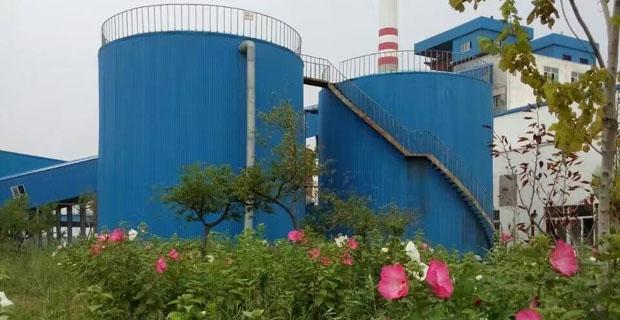 山东海吉雅环保设备公司与山东三维钢结构公司施工合同纠纷案