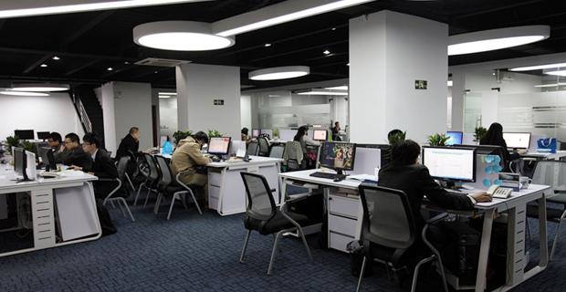 电子技术/半导体/集成电路  广州魅视电子科技有限公司   照片描述