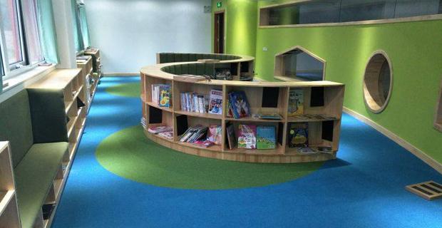 青岛恒星学院幼儿园