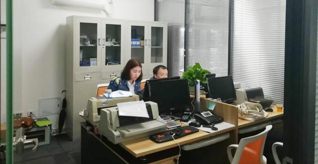 湖南泽坤汽车贸易有限公司
