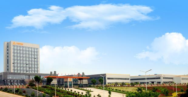 山东铝业股份有限公司关于股权分置改革方案沟通协商情况暨调整股权分