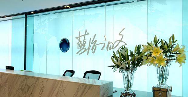 公司于2010年在广东省珠海市万山群岛注册成立,注册资本7587.4754万人民币,目前在册员工1500人。公司于2015年12月7日在新三板挂牌,证券代码为834818。 蓝海之略的定位是中国大健康产业服务型产品供应商,服务体系涵盖六大产品系列,包括: 医院科室综合能力建设类产品、医院互联网移动医疗服务平台产品、医院建设PPP模式产品、互联网临床医疗技术服务产品、专科连锁医院模式产品、社区居家医疗养老服务产品,公司旨在借助自身强大的创新能力和现有平台资源,形成各领域项目的标准化建设模式,来填补