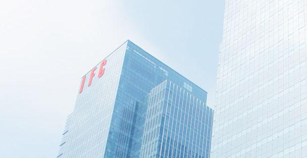 山东遇合文化产业发展有限公司工作环境公司办公楼外观