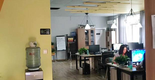济南正邦广告设计有限公司招聘信息-齐鲁人才