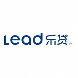 山东乐贷金融软件服务有限公司
