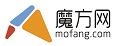 芜湖魔方网络信息服务有限公司