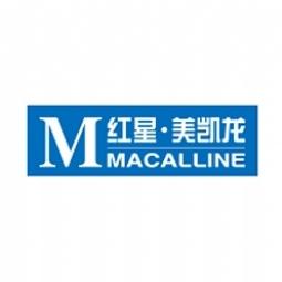 上海红星美凯龙品牌管理有限公司聊城分公司