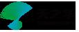 北京天之华软件系统技术有限责任公司