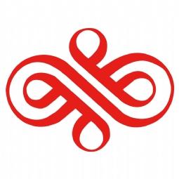 山东如意科技集团有限公司Logo