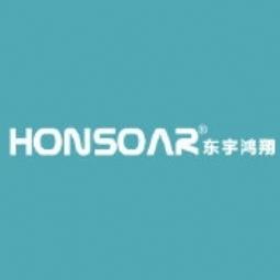 东宇鸿翔新材料科技有限公司
