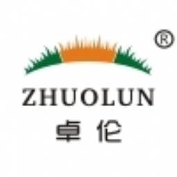 上海汉草实业有限公司