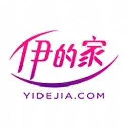 岳阳市鑫诺贸易有限公司