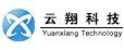 贵州云翔科技发展有限公司