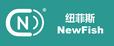 合肥纽菲斯信息科技有限公司
