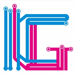 桂林凯歌信息科技有限公司