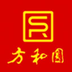 上海方和圆茶文化有限公司