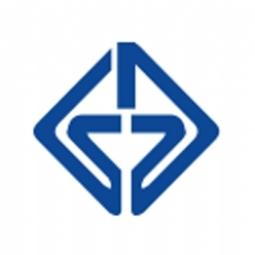 上海橡曙国际贸易有限公司
