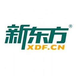 郑州新东方培训学校