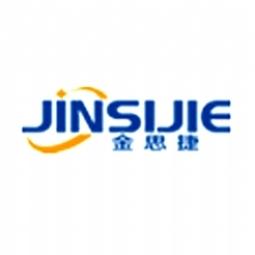安徽金思捷软件科技有限公司