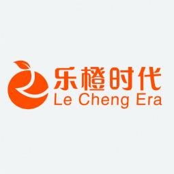 天津乐橙时代科技有限公司