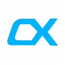 北京信德科创自动化技术有限公司