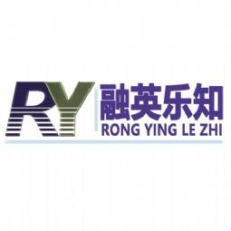 北京融英乐知科技有限公司
