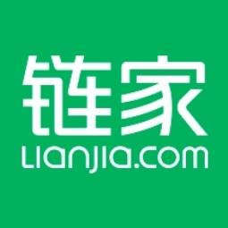 武汉链家宏业房地产经纪有限公司绿地国际金融城分公司