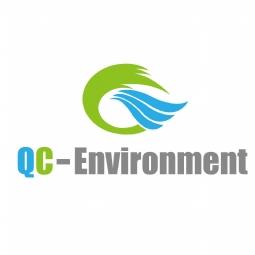 武汉谦诚环境技术有限公司