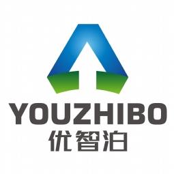 西安优智泊物联网技术服务有限公司