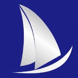 杭州锴航广告策划有限公司