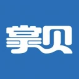 威海筋斗云软件科技有限公司