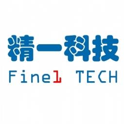 北京精一强远科技有限公司