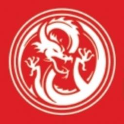 新锦龙健身服务(上海)有限公司