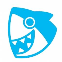 天津梦创想教育信息咨询有限公司