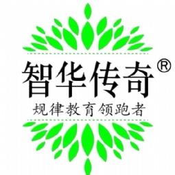 南京智彬华企业管理咨询有限公司