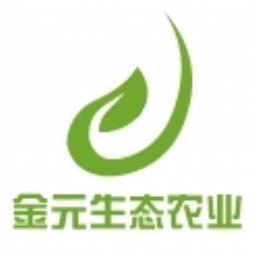 潍坊金元生态农业科技有限公司