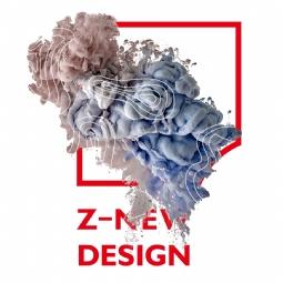 湖南紫牛空间设计有限公司