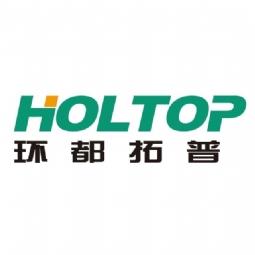 北京环都人工环境科技有限公司