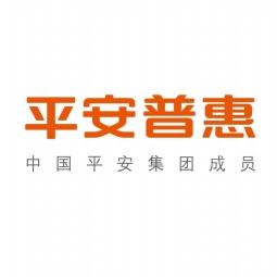 平安普惠投资咨询有限公司渭南前进路分公司