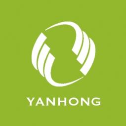 北京宴宏健康科技有限公司