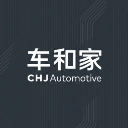 北京车和家信息技术有限责任公司