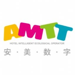 安美微客(北京)互联网科技有限公司桂林分公司