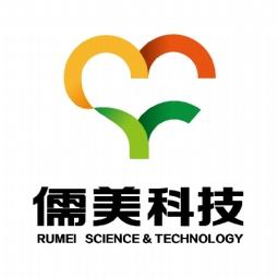 山东儒美文教科技有限公司