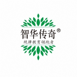 宁波智中卓汇企业管理咨询有限公司