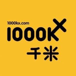 武汉市千米科技有限公司