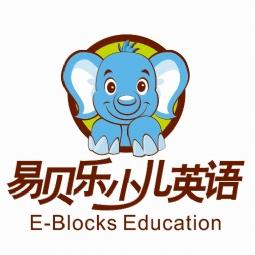 北京澤宇嘉通文化傳播有限公司