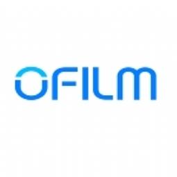 歐菲科技股份有限公司